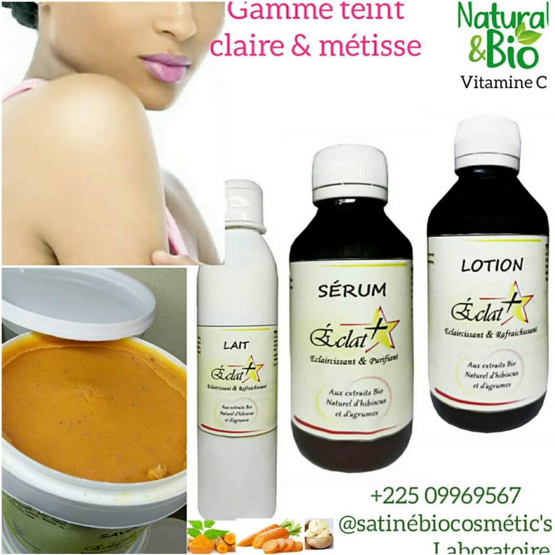 #cosmétiquebio #claire #métisse #collagen  #naturel #bio #médicale #Ouagadougou +226 79161316 #bobo #bamako #Lomé #parapharmaciedivineouaga