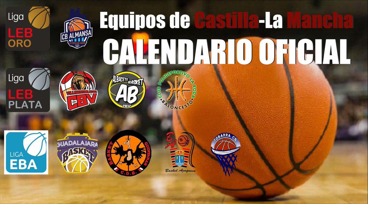 Leb Oro Calendario.Competiciones Feb Conoce Y Descarga Los Calendarios De Las Ligas