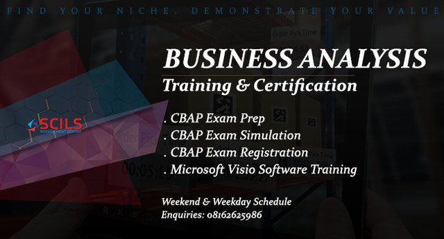 Top Five How To Earn Pdu For Cbap - Circus