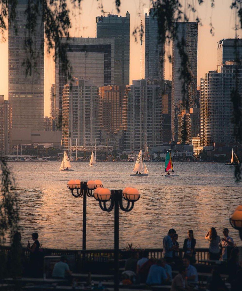 Toronto Island via: Giltamin <br>http://pic.twitter.com/1OzyPhxoT6