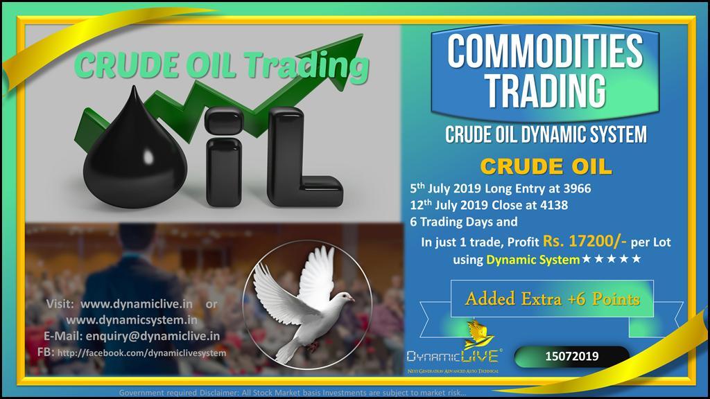#commodities #Trading #commoditiestrading #oiltools #oil #tubing #oilandgasjobs #oilrig #oilriglife #oilrigs #oilrigger #crudeoil #casing #crude #oilcountrymedia #righand #instagramer #photoofthedays #followforfollowback #ninja #bloggerstyle #blogger #blondehair #cash #investing