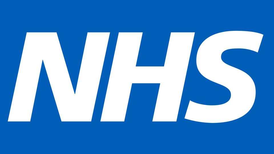 As the biggest employer in Europe with over 1.3m employees the @NHSuk is proud that its workforce represents the people they serve and that is why @NHS_Jobs are looking for people like you. Find out moe about what it is like to work there ow.ly/jFgf50uWgYz #CareersInHealth