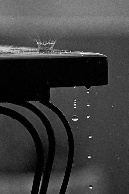 Rain in İstanbul.. #blackandwhite<br>http://pic.twitter.com/rjmHN5aBEq