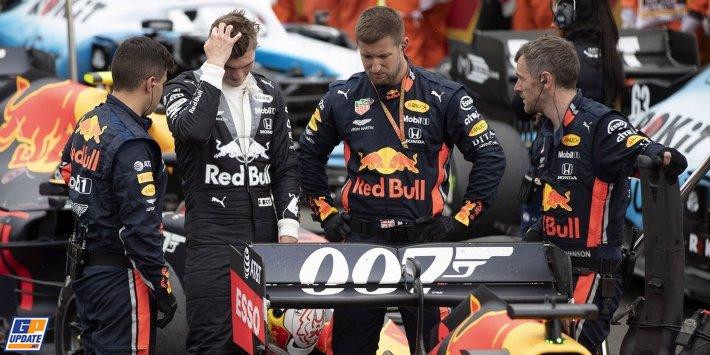 Honda zoekt oplossing voor turbolag Verstappen #F1 https://www.gpupdate.net/nl/f1-nieuws/373198/honda-zoekt-oplossing-voor-turbolag-verstappen/…