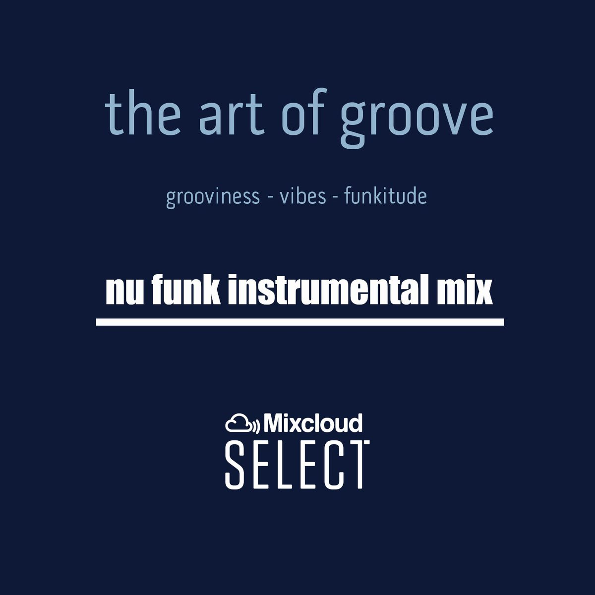 Countdown! Only 3 more days available! Don't sleep! https://www.mixcloud.com/chaaser/nu-funk-instrumental/ … #GetCloser #mixcloudselect #mixcloud #nufunk #deepfunk #heavyfunk #hammondfunk #groovy #funky #funkymusic #djset #dj #djmix #djmixes