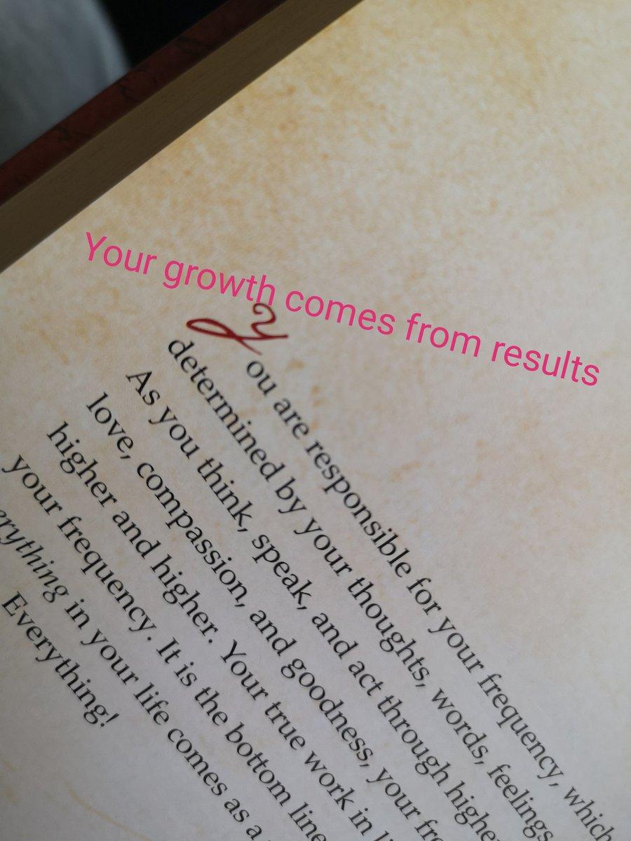 Stay consistent  #positivemindset <br>http://pic.twitter.com/22pIRXuMzt