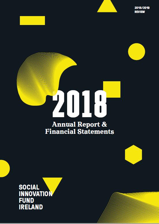 Social Innovation Fund Ireland (@SInnovationIRL)   Twitter