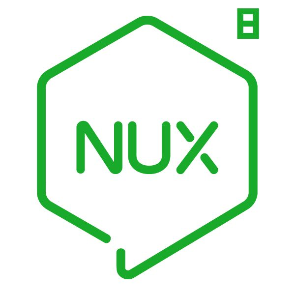 🚨 They're here!! 🚨 #NUX8 conference tickets are now on sale & our first set of speakers have been announced! We have the amazing @odannyboy @gilescolborne @emmaboulton and @Amy_Hupe with more speakers TBA 🤩👏 £120. Manchester, Friday 4th October 2019 https://2019.nuxconf.uk/