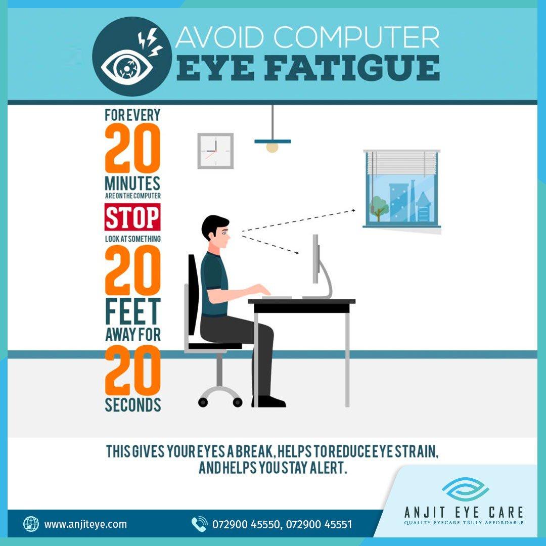 eyecareforall hashtag on Twitter