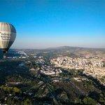 Image for the Tweet beginning: Ayuntamientos y asociaciones optan a