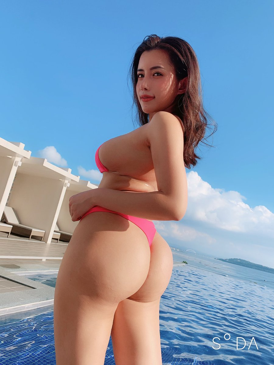 永井マリアマリアーズav女優 On Twitter 快晴