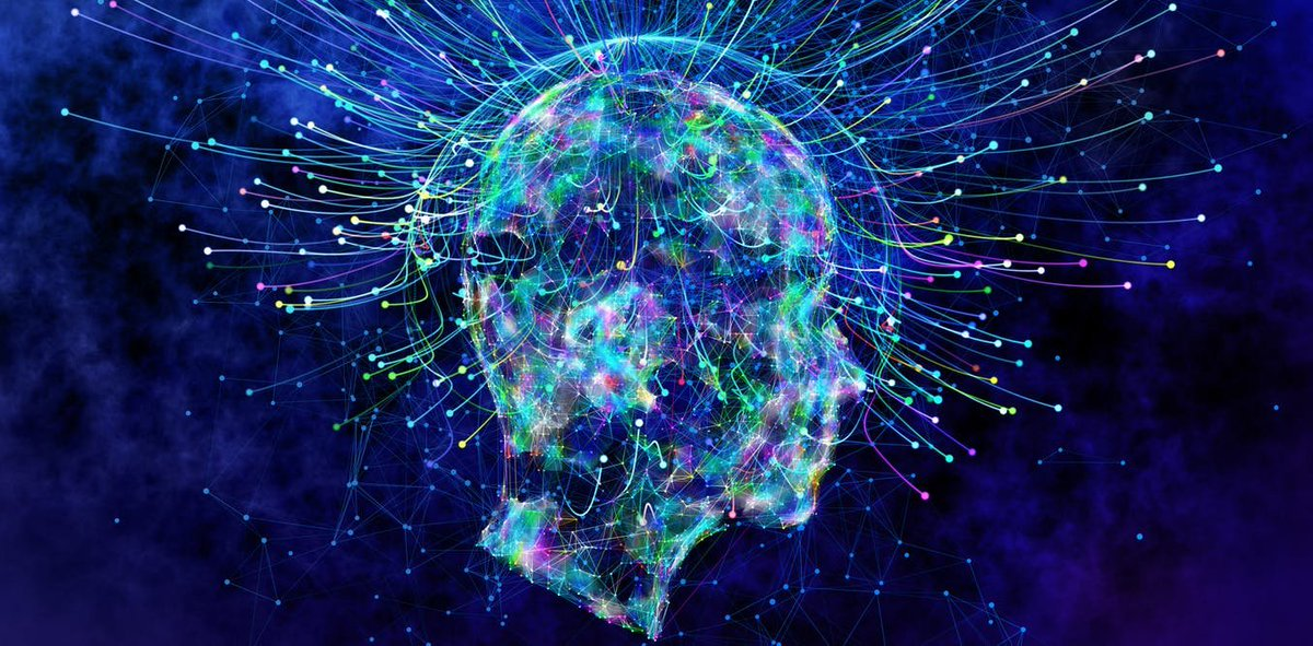 iGURU!'s - ABOUT CONSCIOUSNESS - INDEX   To access this index - click the link - http://b.link/about-consciousness…                                                               #iGURUTeachingSystems #iGURU #Consciousness #iGURUIndexes