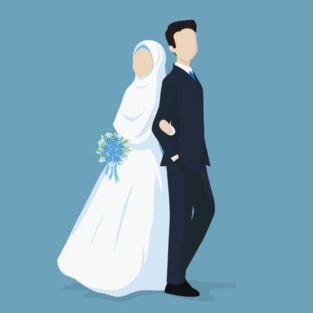 Alif Matrimony - @AlifMatrimony Twitter Profile and Downloader | Twipu