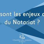 Image for the Tweet beginning: Maître @AumontFrederic, nouveau Président de