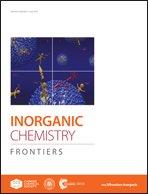 🆕Structure directing effect of zinc in #zeolite formation #synthesis #XRD #NMR #IRSpectroscopy #UV/VisSpectroscopy ▶️https://t.co/4dbEzcKaq9 @ENSICAEN @INC_CNRS @CNRS_Normandie @CNRS @normandieuniv @Universite_Caen
