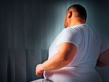 #UAE: Nearly 70% #Emirati #male #adults under 30 are #obese gulfnews.com/uae/health/uae… #Gulf #Arab #Obesity #Fire #Paramedic #Ambulance #Health #Nurses #HART #Firefighter #SAR #ISAR #Hospital #Care #BariatricTraining #Bariatric #PatientSafety #Dignity #Carers #Doctors