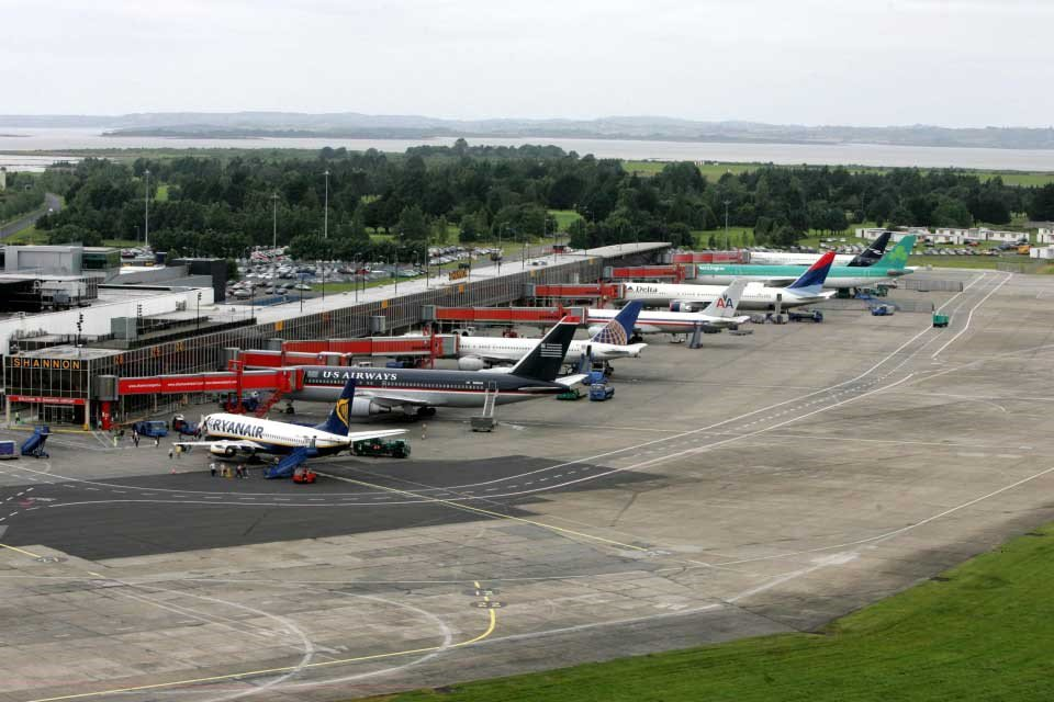 Good news for operators of transatlantic missions as US Preclearance hours are extended at @ShannonAirport  #tripsupport #bizav #UAS_aero #LeadingTheIndustry https://blog.uas.aero/us-preclearance-extended-at-shannon/ … Copyright https://www.shannongroup.ie