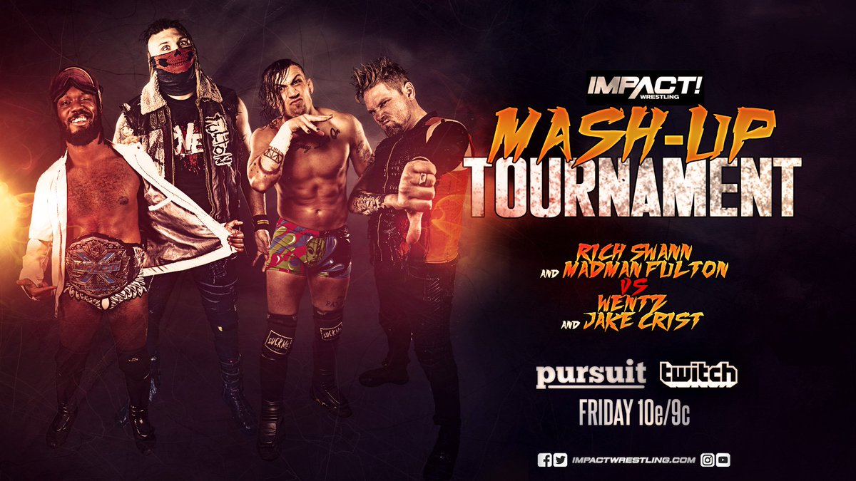 TNA_ashothunder photo