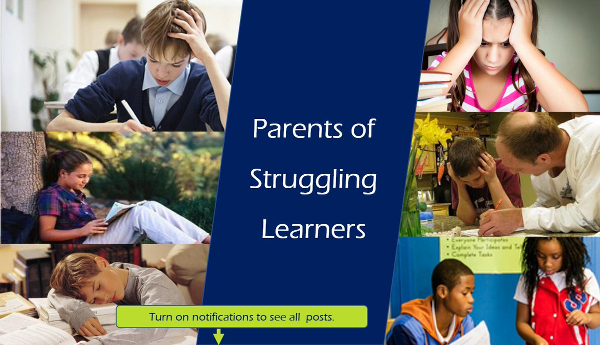 Join us on 7/25 for our first Facebook Live event in the Parents of Struggling Learners Group. We'll talk about reading and math and the impact of underdeveloped skills. Join the group at http://ow.ly/lFN050v0pKG  Bring your questions -- we'll be live and interactive!