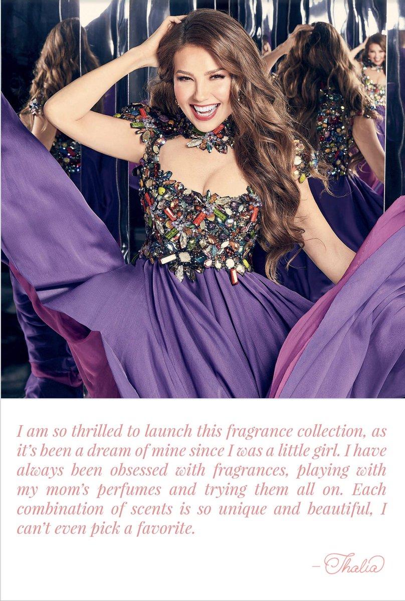 """Thalía >> álbum """"Valiente"""" - Página 33 D_h1VfwUcAAF1gd"""