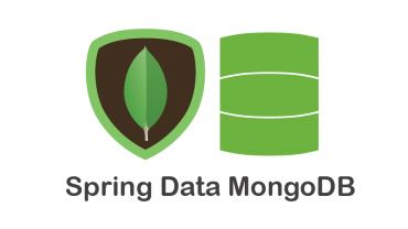 Spring Data MongoDB Queries | DevGlan