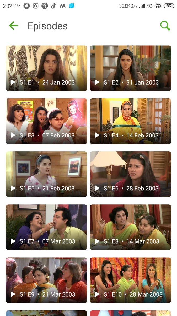 Top 12 Hatim Full Episode 16 Tune pk - Gorgeous Tiny