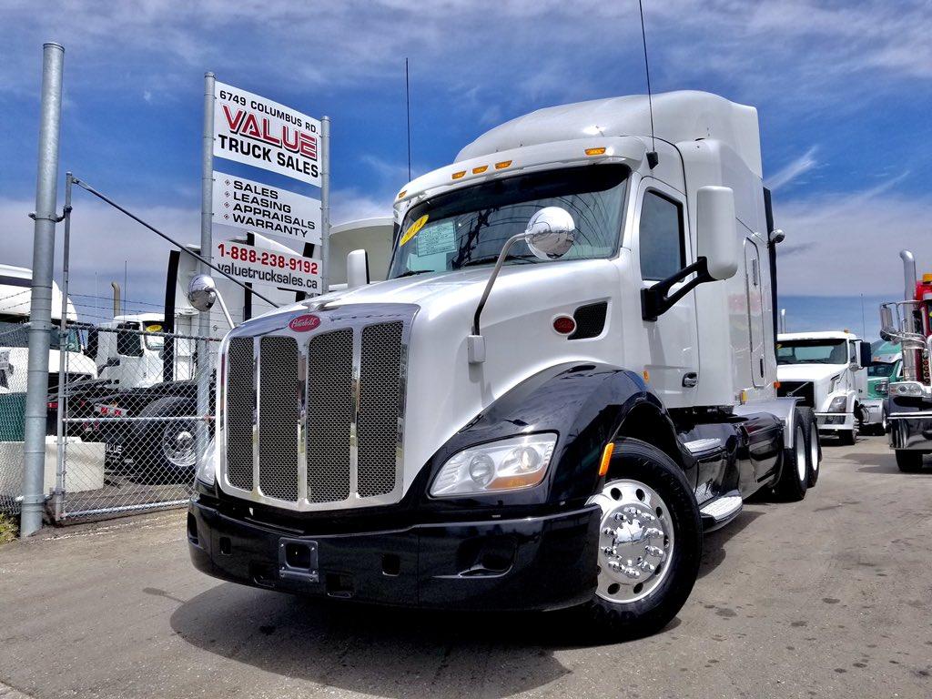 Value Truck Sales (@valuetrucks) | Twitter