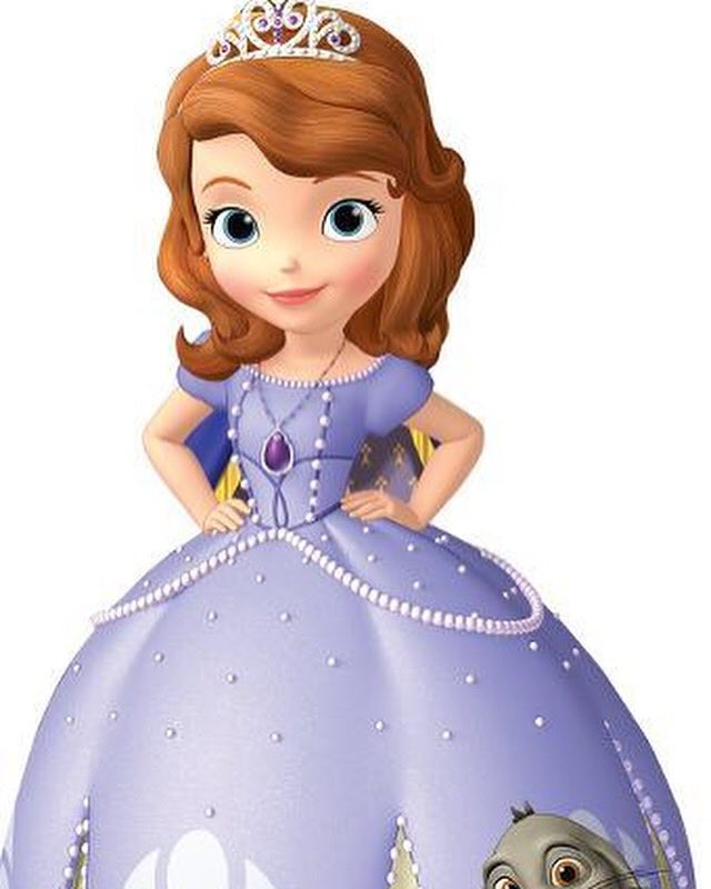 Now showing #KidsHour 📺 Sofia the first  #TV3GH https://t.co/HUjLZdr5wL