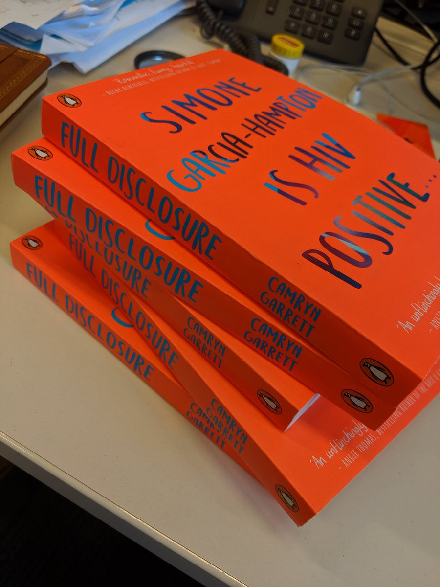 THESE ARE MY UK BOOK PROOFS AND THEY LOOK SO GOOD, I AM GEEKING OUT.