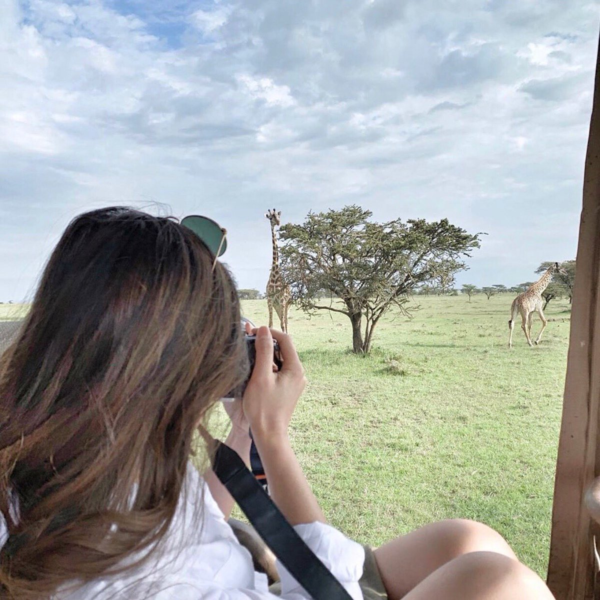 When life gets blurry, adjust your focus  The perfect #MondayMotovation and #VLEtravels inspo!  There's still time to share your epic travel pics with us to win a 3-night stay at #Ulusaba  Find out more:  http://www. virginlimitededition.com/en/VLEtravels     <br>http://pic.twitter.com/DEVJAGgbOa