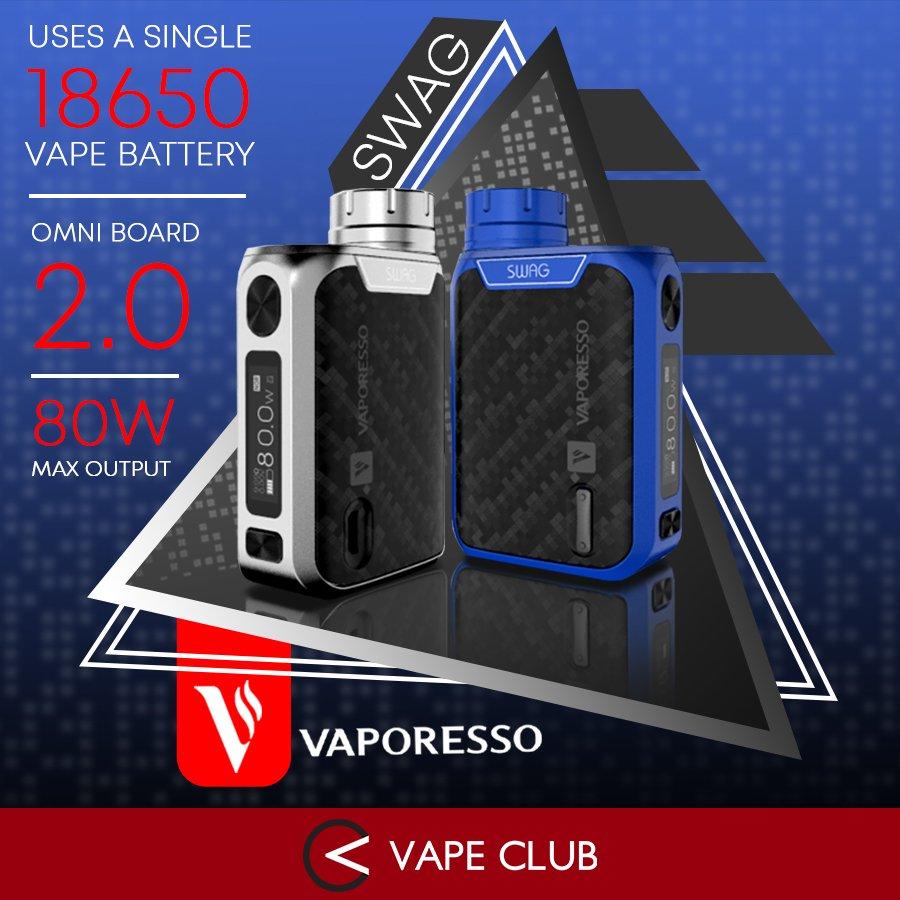 Vape Club Uae