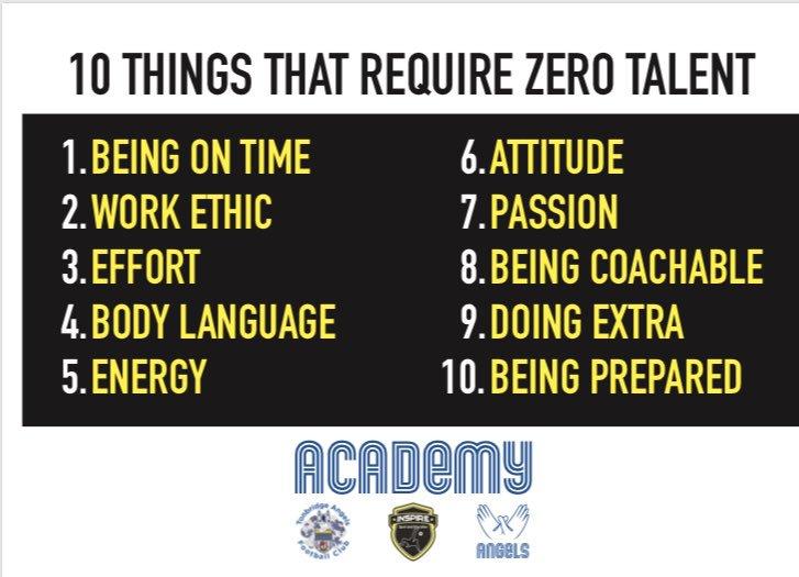 1df2ab48 Media Tweets by Tonbridge Academy (@tafc_academy)   Twitter