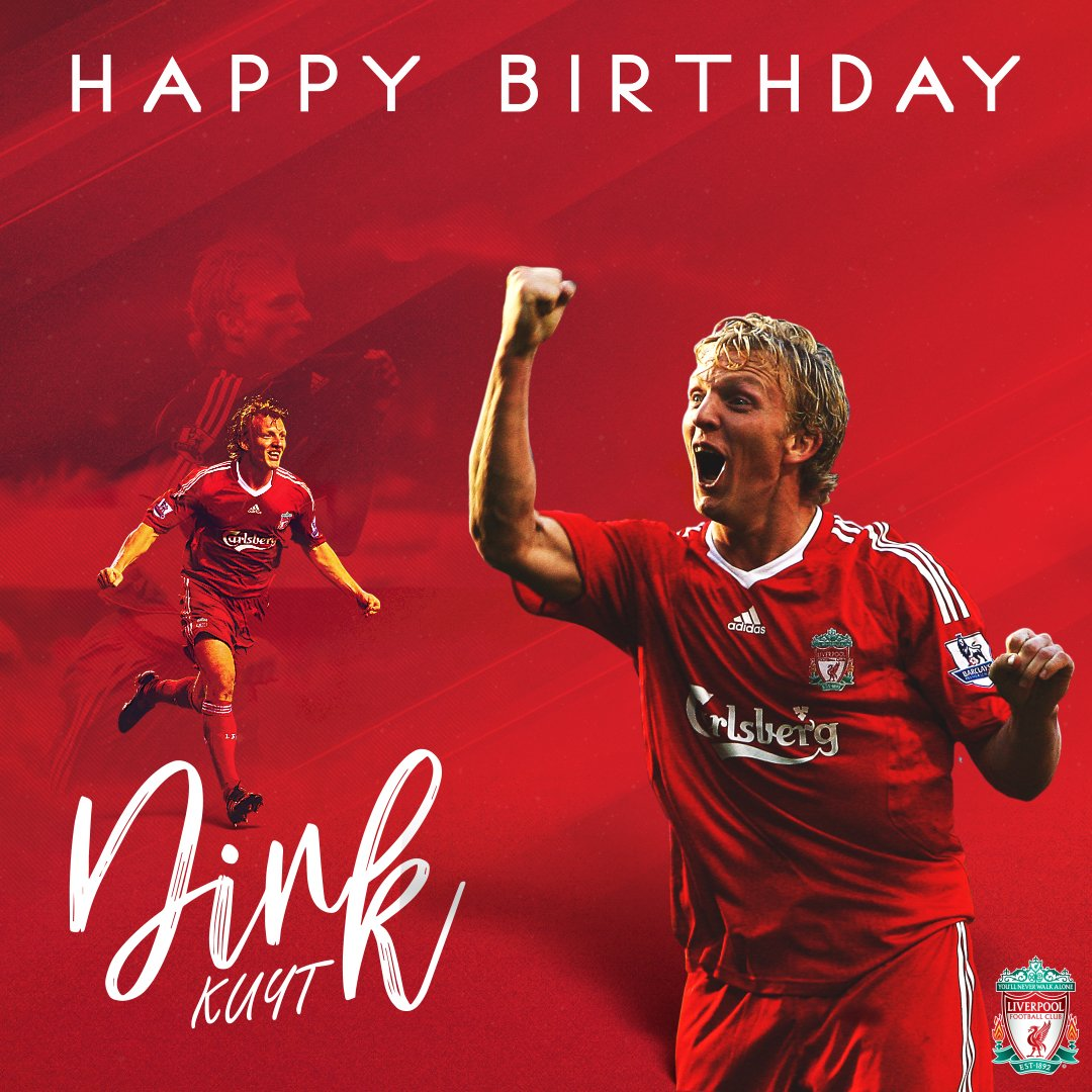 A true fan favourite.   Happy birthday, @Kuyt! <br>http://pic.twitter.com/dzq4gVmCM1