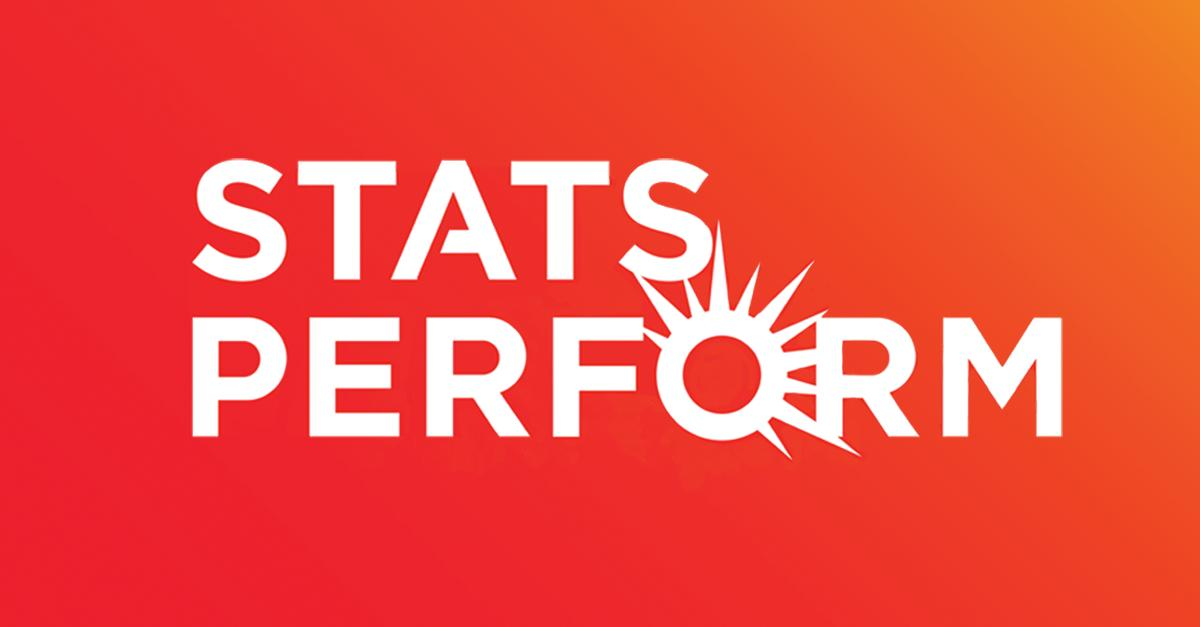 STATS and @perform combine to create Stats Perform, the world's leading sports AI and data company. Stats Perform will offer the most advanced platform for media and tech, betting, and team performance.   Read here: http://bit.ly/2SiA0R7