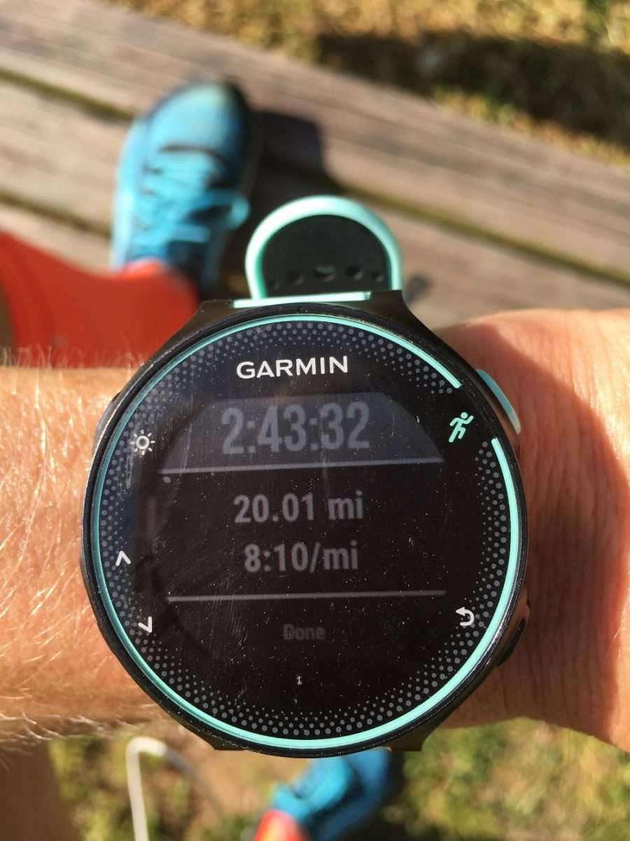 Have you ever worked really hard for something and then not done it? That's how I felt with qualifying for the #bostonmarathon and not running it. Curious why I didn't run it? Here's my story of how I qualified #runchat<br>http://pic.twitter.com/gxdlHdRImk