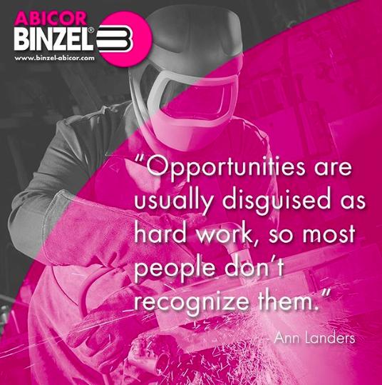 #MondayMotivation #djinvictasupplies #welding #migwelding #weld #welder https://t.co/CeNtZFEMXA