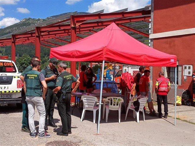 @europapress's photo on Coventosa