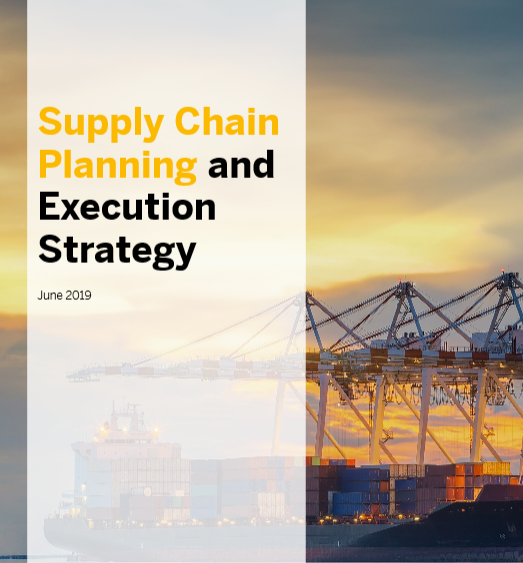 Find our latest supply chain strategy and design-to-operate approach for supply chain planning and logistics: we have outlined it in the below strategy paper #SupplyChain #ibp #sapewm #SAPTM #LBN @SCMatSAP sap.com/documents/2019…