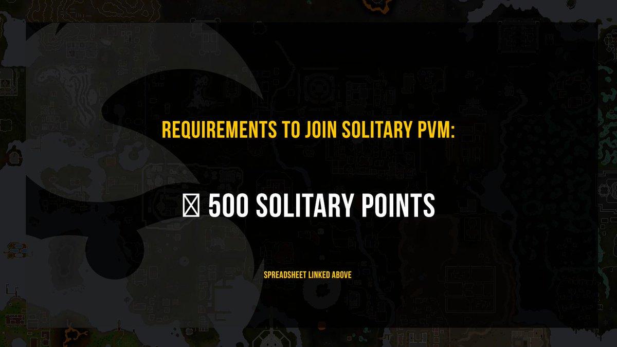 Solitary_Pvm (@Solitary_PvM)   Twitter