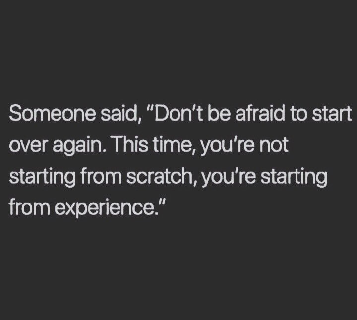 #MondayMotivation  one of my favorite quotes in 2019! <br>http://pic.twitter.com/jl63Blrhzd