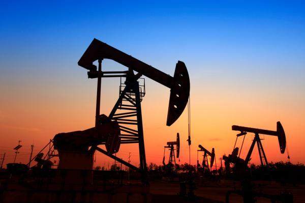 #DatoMV Venezuela pierde la venta de 580 mil barriles de crudo en los últimos ocho meses por bloqueo estadounidense a las operaciones de PDVSA. bit.ly/2lsif5P