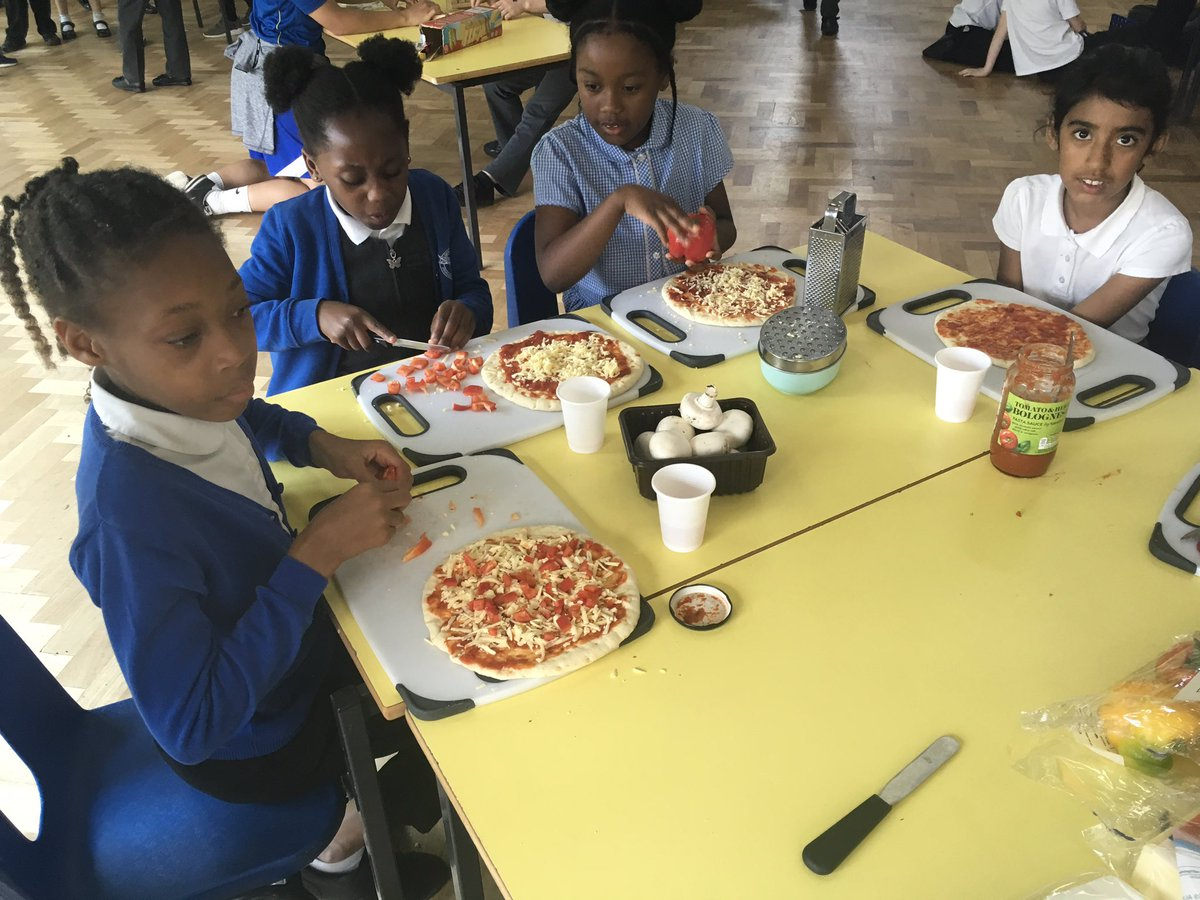 Pizza and play winners afternoon for team Mallard! Well done to all the children for working so incredibly hard this year! 😊