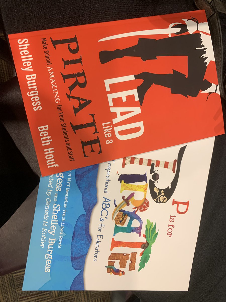 More reading material for the summer! Thank you @burgessdave #vaei
