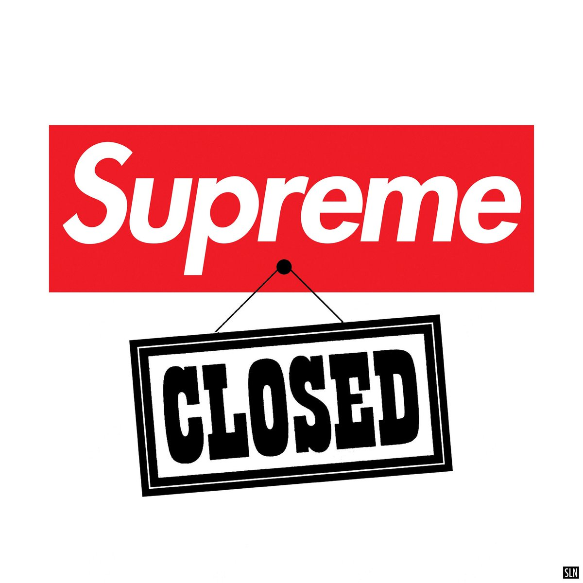 cc83a200e1fd With the Supreme SS19 season now officially over and the webstore closed  til next season What are your overall thoughts on this season?