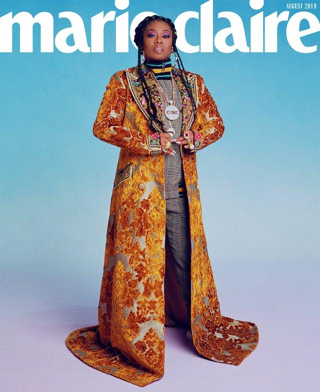 Image result for missy elliot's fashion