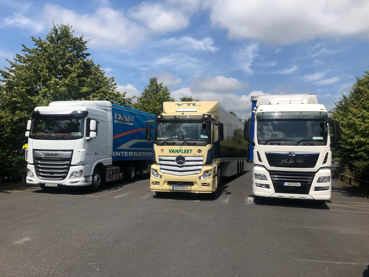 MAN Truck & Bus Ireland 🇮🇪 (@MANTruckBusIre)   Twitter