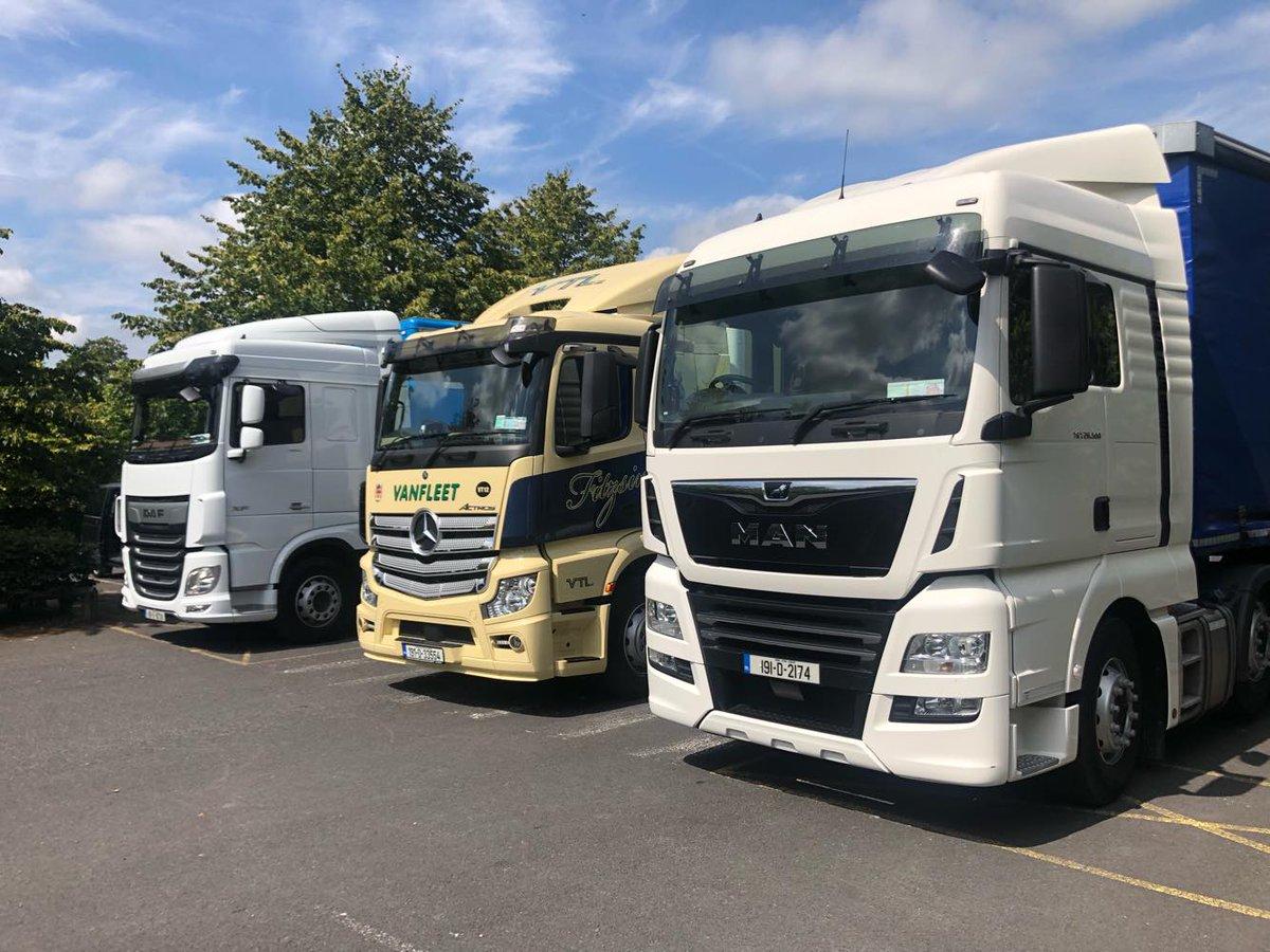 MAN Truck & Bus Ireland 🇮🇪 (@MANTruckBusIre) | Twitter