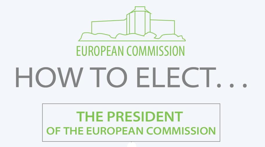 🇪🇺🗳️ In the #europeanelections2019, held between 23-26 May, #EU citizens elected their representatives to the @Europarl_EN. Now, the European Parliament will elect the President of the European Commission 🔝👔💼 read up on how: https://www.europarl.europa.eu/news/en/headlines/eu-affairs/20190612STO54308/how-the-president-of-the-european-commission-gets-elected….