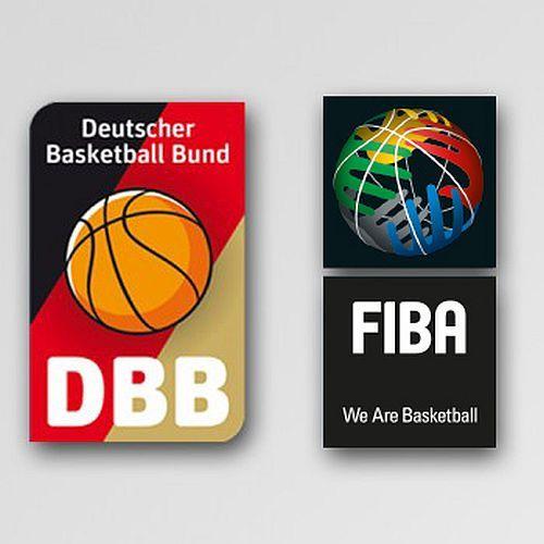 BREAKING!!!  @FIBA EuroBasket 2021 in Deutschland. Vorrunde in Köln, Finalrunde in Berlin! Weitere Infos in Kürze.  #KoerbefuerD #EuroBasket2021