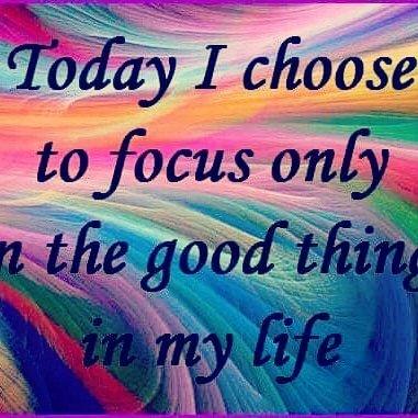 Monday's Motivation... #Mantra #Mood #ForRealTho #GratitudeAttitude #AllDayEveryDay #BeingFlawesome #LevelinUp #LovinLife #LivinIntheFlow #RachelProfiles<br>http://pic.twitter.com/1V8ljYRepi
